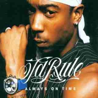 ja rule always on time free mp3 download